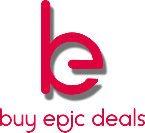 buy epic deals for year round savings