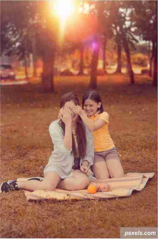 piknik keluarga, family time, kegiatan hari ibu