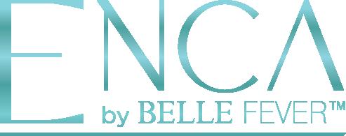 ENCA Skincare by Belle Fever