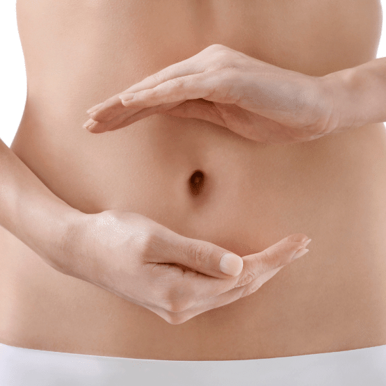 PRO EM-1 probiotics increase gut health