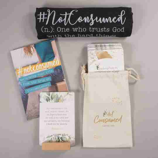 christian gifts for women