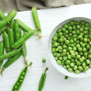 Pea Protein Powder Benefits