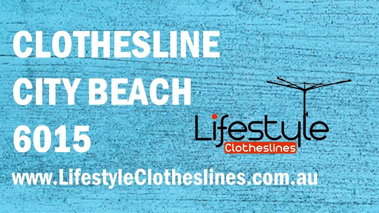 ClotheslinesCity Beach 6015WA