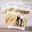 photography mini session marketing template