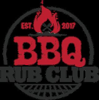 BBQ Rub Club