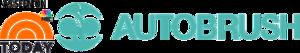 AutoBrush