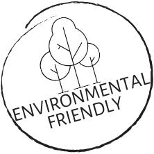 eco friendly product zero waste