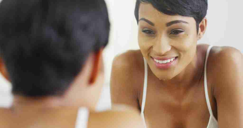 Debunking Common Skin care myths |AbsoluteJOI