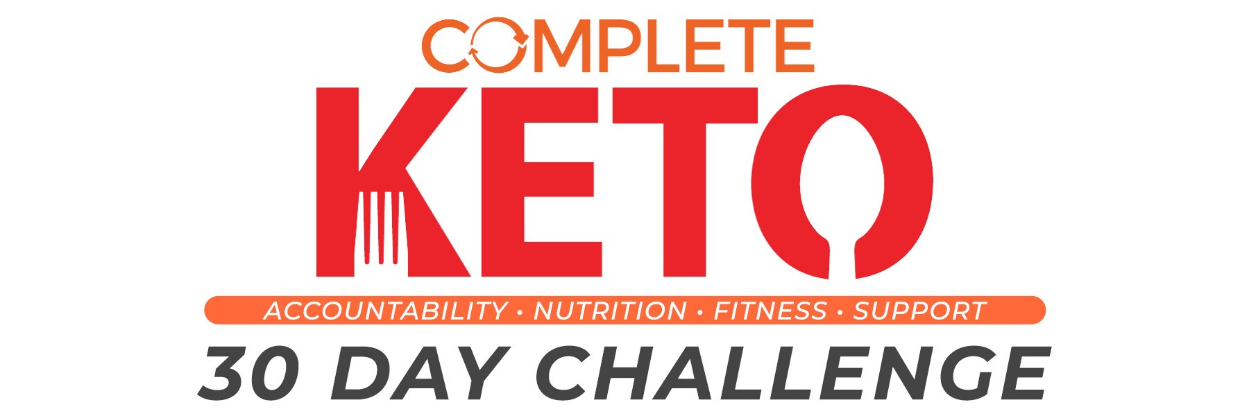 CK30 Challenge