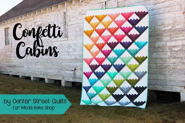 moda bake shop free quilt patterns