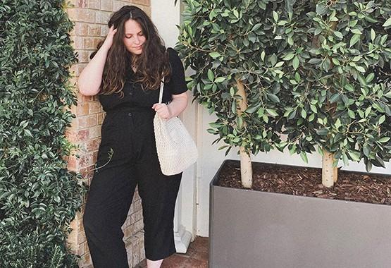 Worn Well | Lauren Marigold