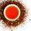 Seek Peace :: Rooibos Coconut Chai (caffeine free)