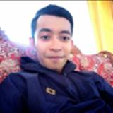 Nabil Fakhrurrazi