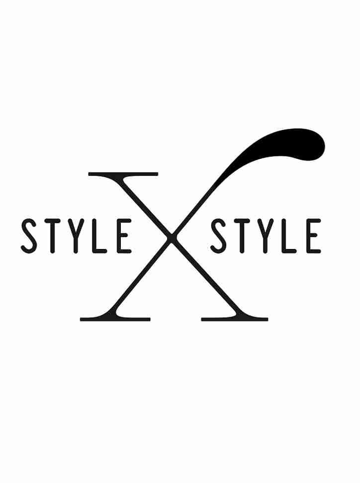 StyleXStyle 2017