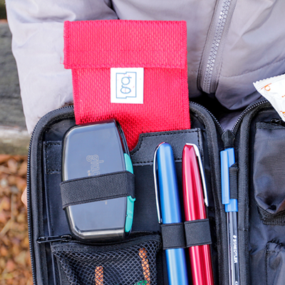 Glucology_Cooling_Pouch_Sharps_Travel_Essential_Lifestyle