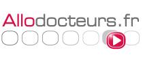 reportage punaise allo docteurs