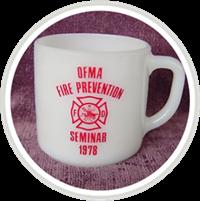 mug seminar