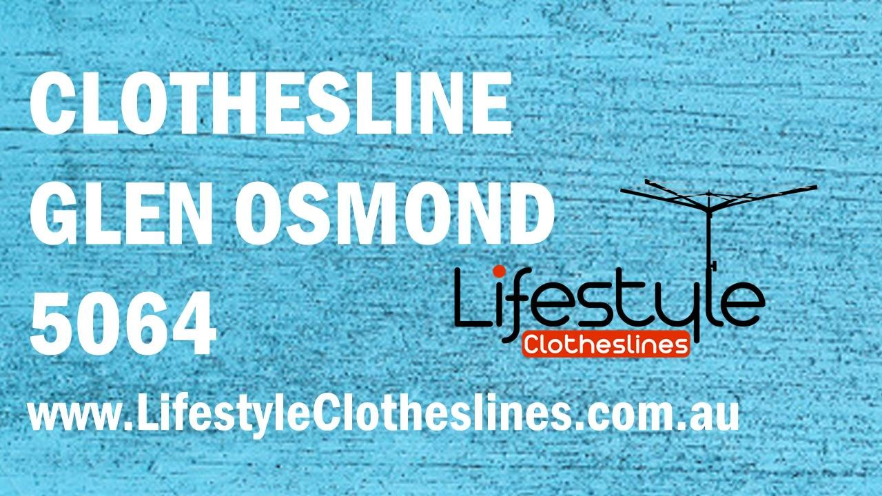 Clothesline Glen Osmond 5064 SA