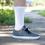 Diabetic Socks - Loose Top Socks - Glucology