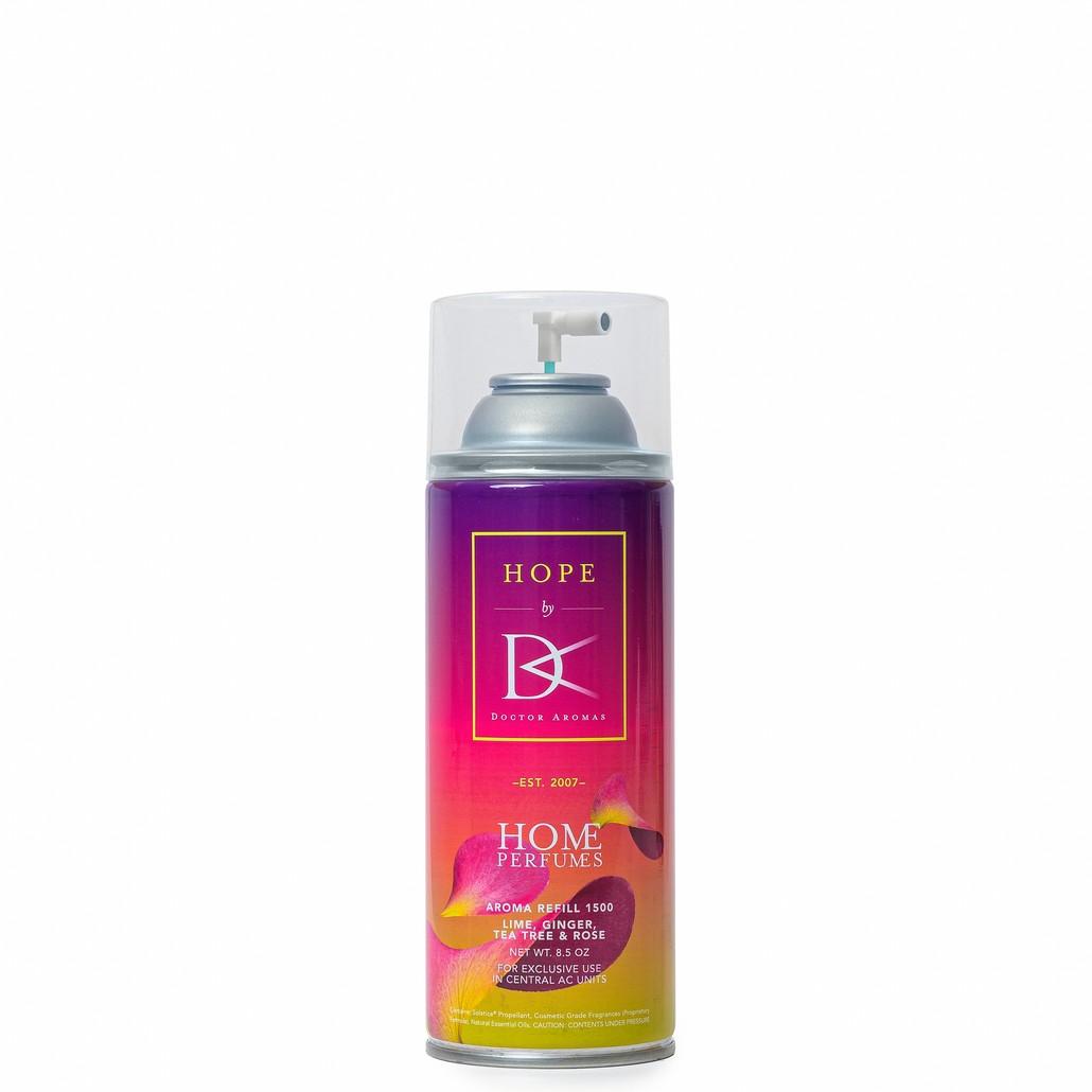 Aroma Refill 1500
