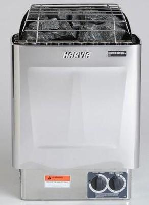 Harvia KIP Electric Heater
