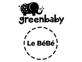 greenbaby la bebe