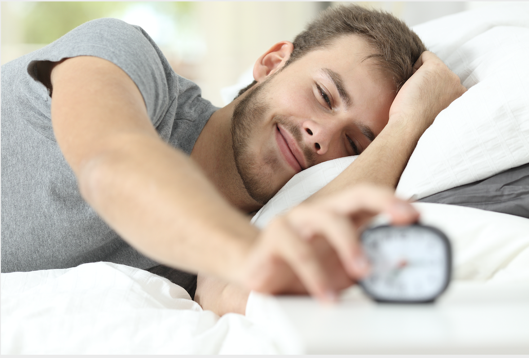 https://almondpro.com/blogs/almond-pro-the-life-protein-blog/tips-to-improve-your-quality-of-sleep