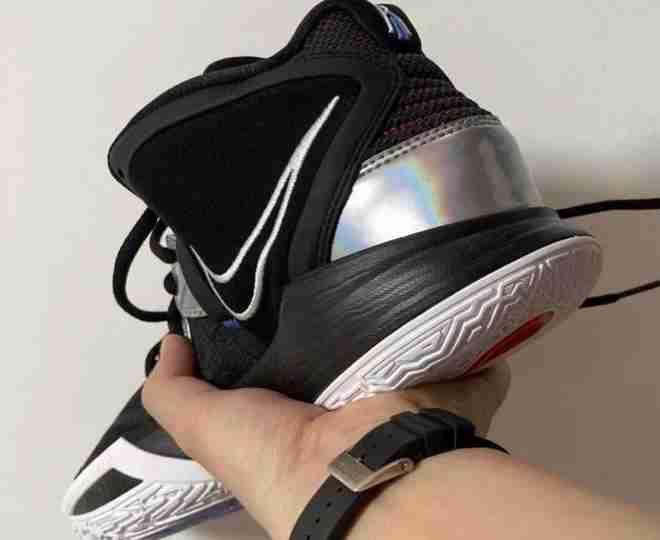 Nike Kyrie 8