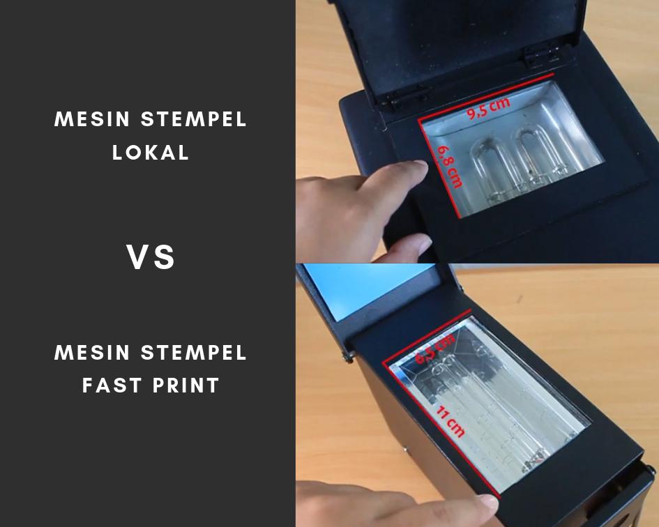 Jual mesin stempel flash murah, jual paket usaha stempel flash, paket usaha stempel murah, cara bisnis stempel, bisnis stempel murah, buka usaha stempel murah, paket produk usaha stempel