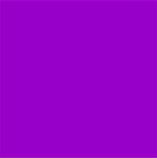 arti psikologi warna ungu