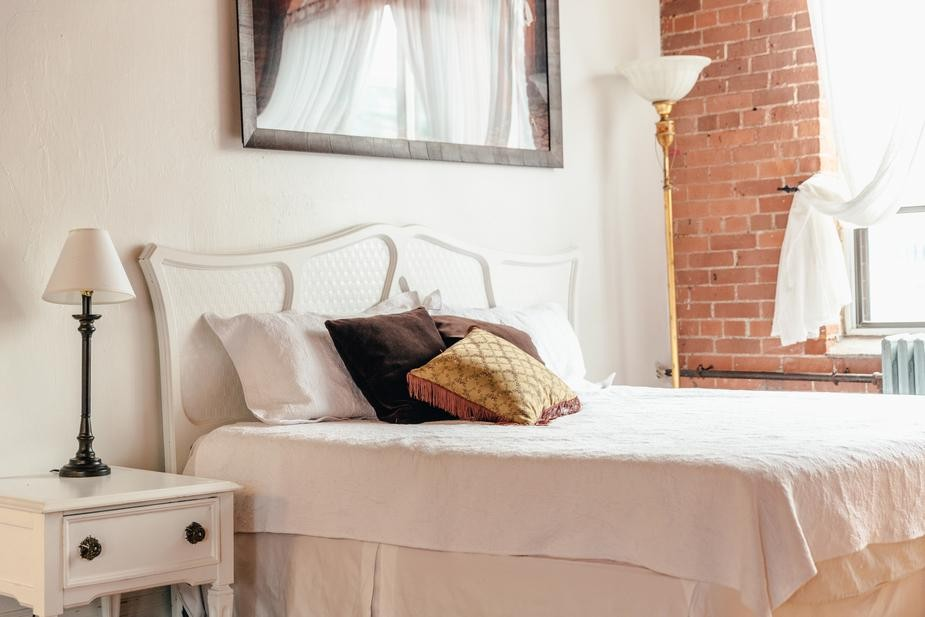 5 choses contre lesquelles votre lit n'est pas protégé
