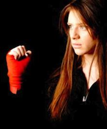 Krav Maga Self Defense Online Courses
