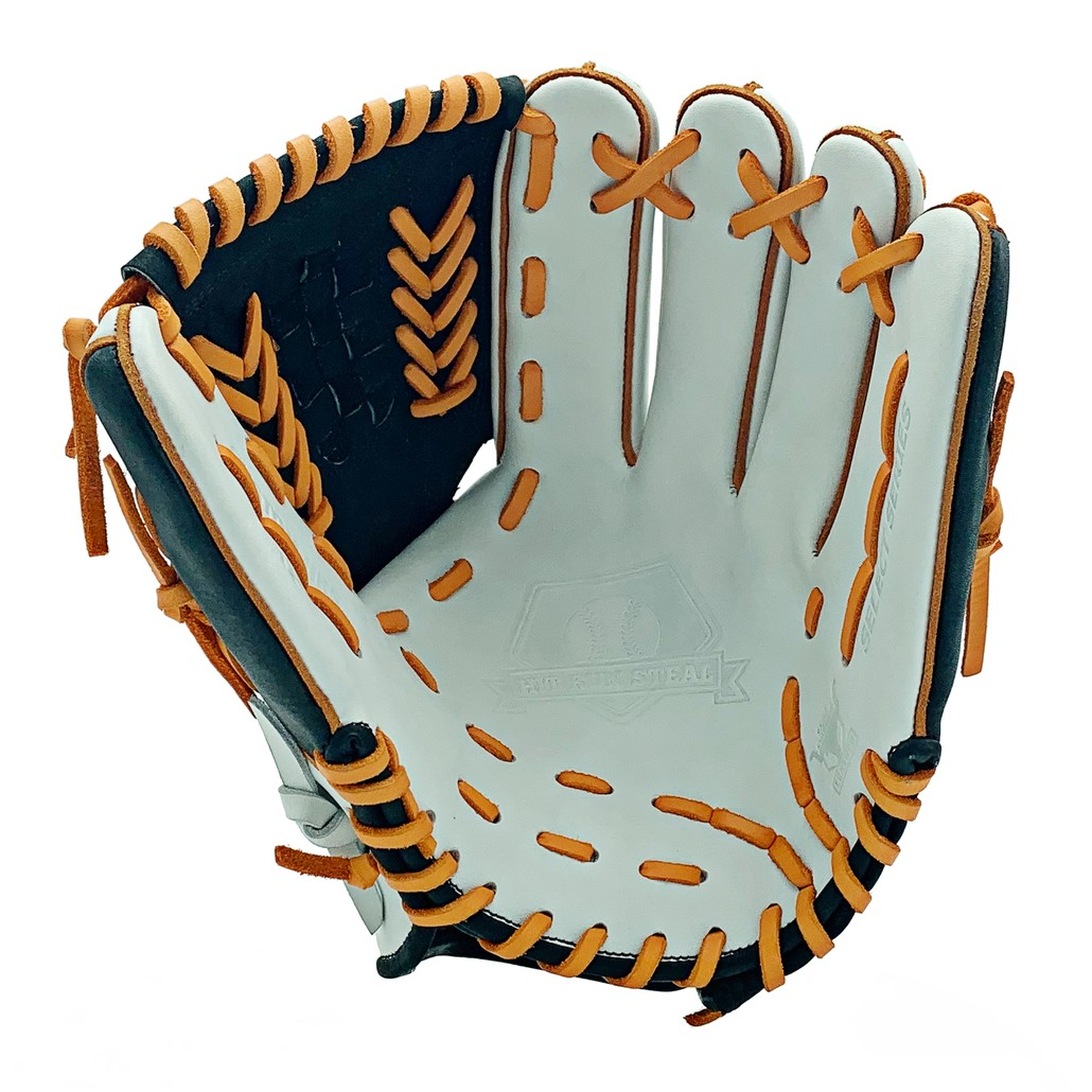 Opt-in Thank You Page Glove Giveaway