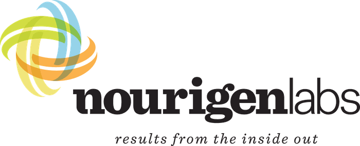 nourigenlabs - results from the inside out