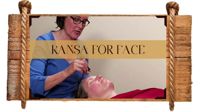 Kansa Tool for Face