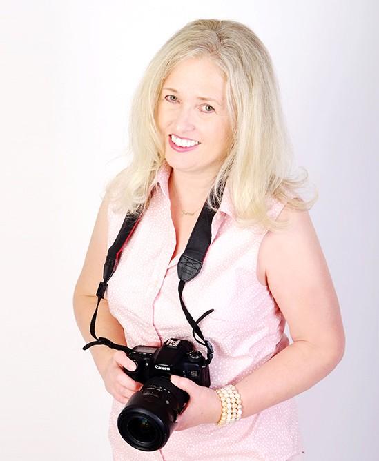 magazine mama marketing for photographers