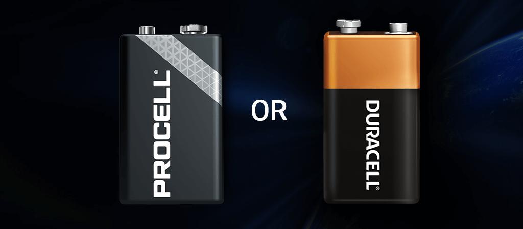 change your smoke detector batteries