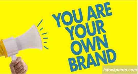tips strategi branding, strategi branding perusahaan, brand terpercaya