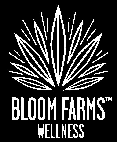 Bloom Farms Wellness