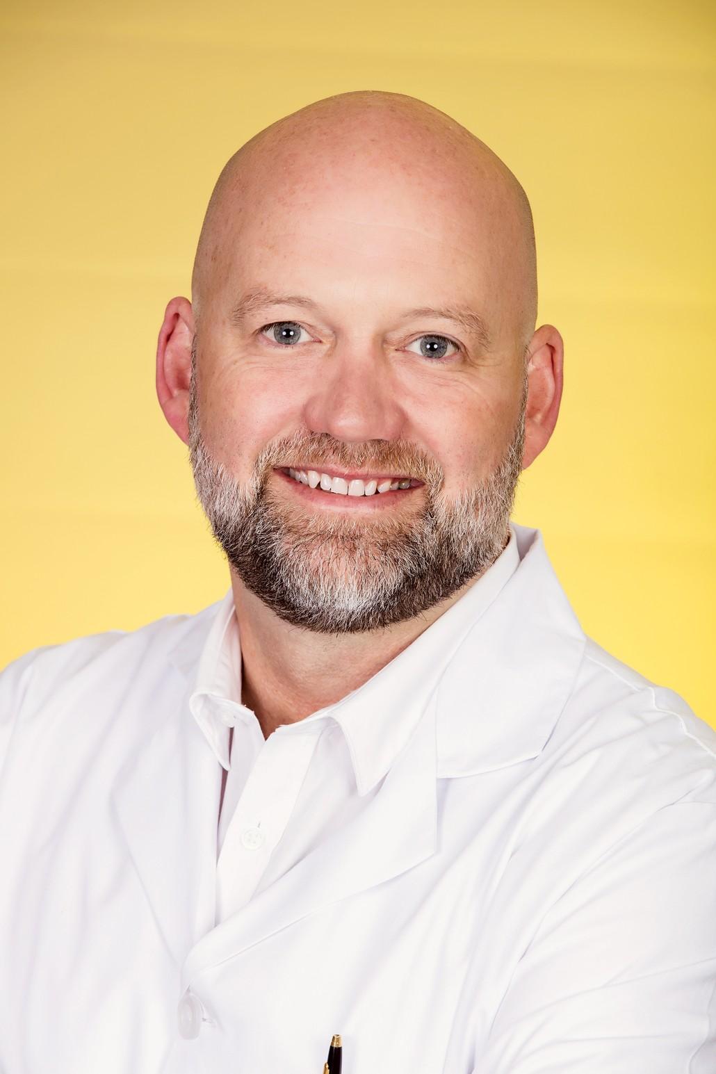 dr-vincent-tones