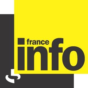 france info reportage punaise de lit