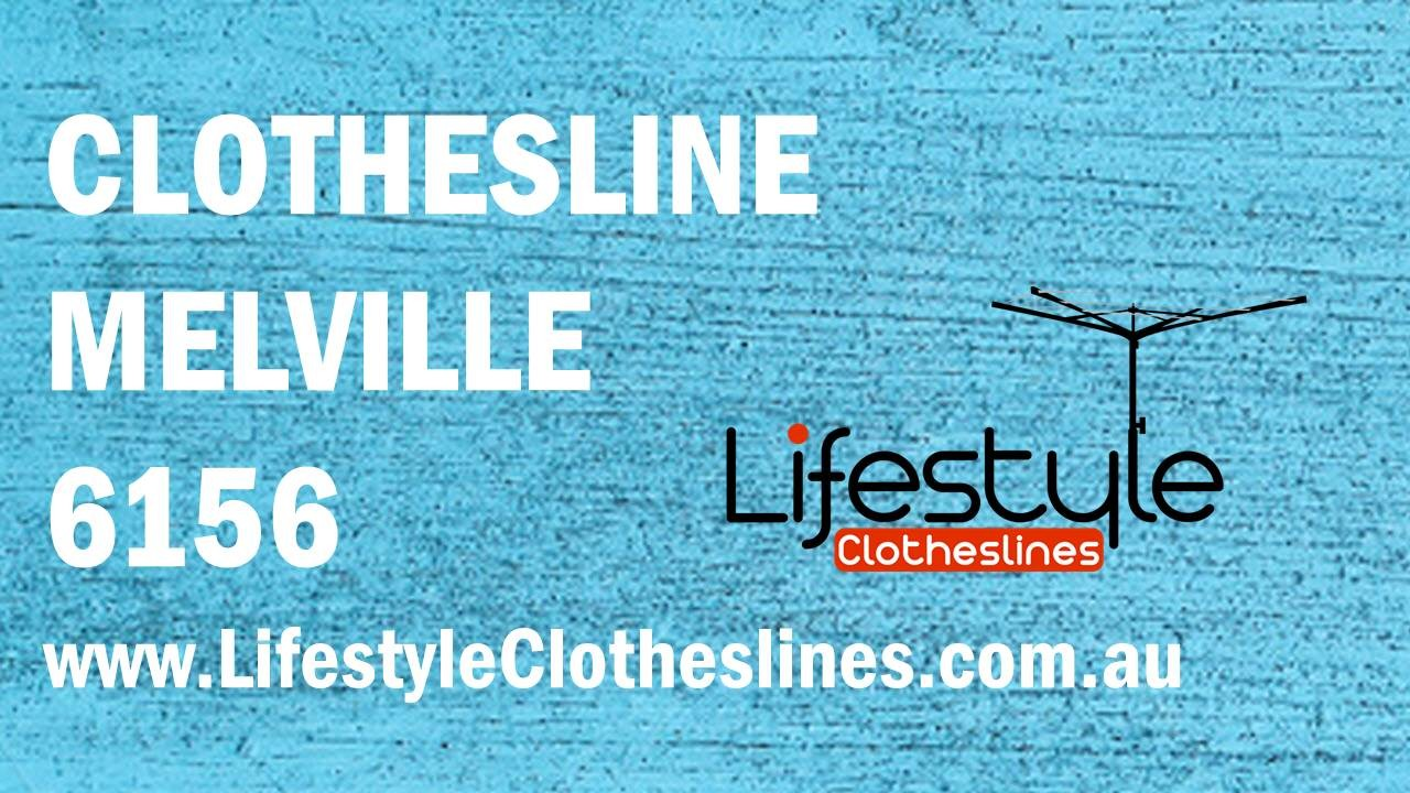 Clotheslines Melville 6156 WA