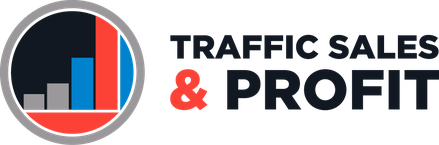 TRAFFIC SALES AND PROFIT