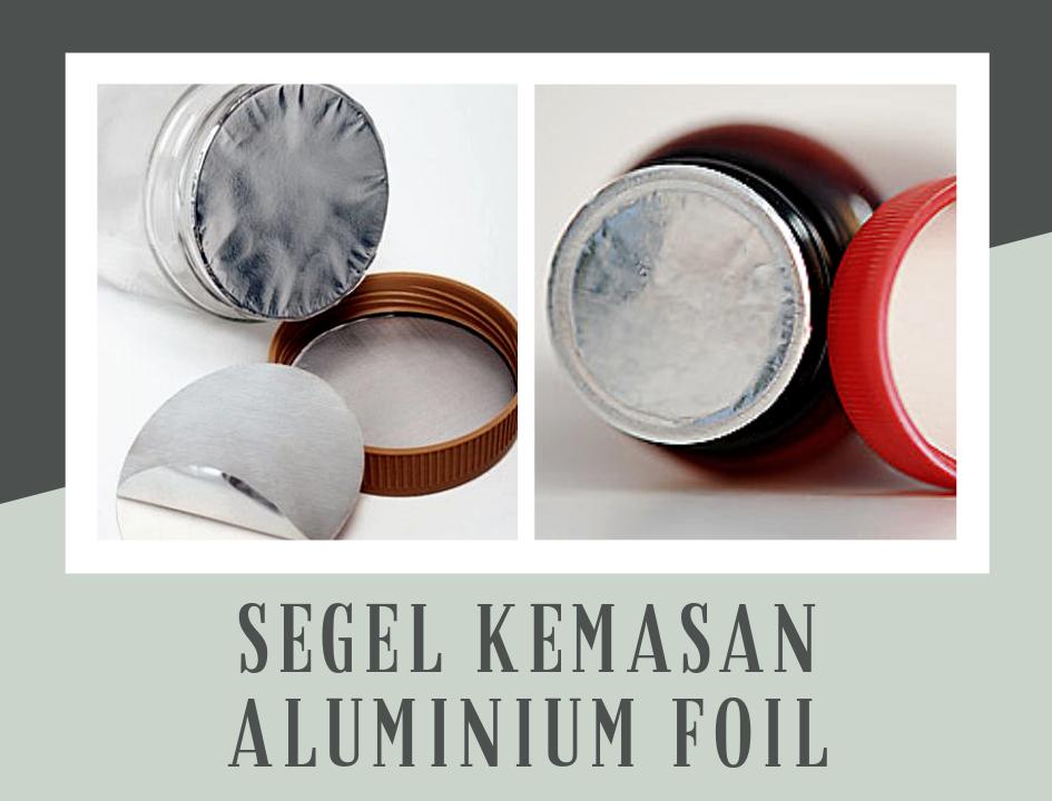 Jual Aluminium Foil Harga Murah, aluminium foil, Jual Aluminium Foil harga murah, dari distributor, supplier, toko, hingga eksportir dan importir terlengkap di Surabaya jakarta, harga aluminium foil, jual alumunium foil murah, aluminium foil untuk mesin segel, aluminium foil pengemas makanan, kemasan makanan, kemasan aluminium foil, kemasan alumunium foil