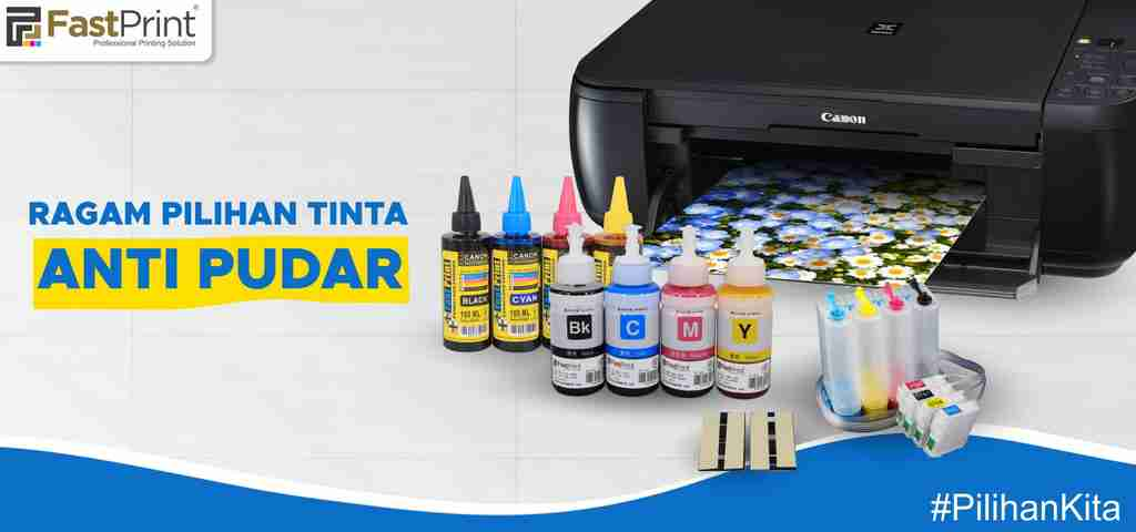 tinta anti pudar