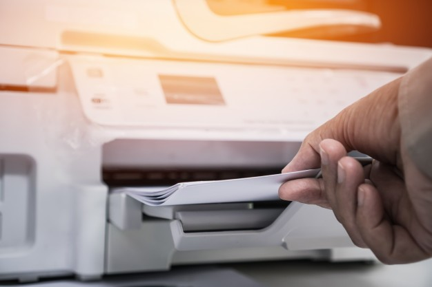tips merawat cartridge printer, cartridge printer murah, cartridge printer awet, jual printer murah, jual printer infus, printer infus modifikasi, printer infus ciss, printer epson ciss, printer infus epson, printer infus modifikasi epson, jual printer epson murah
