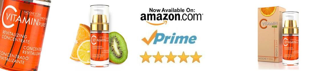 Noche on Amazon Prime