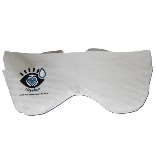 Eye Mask Warm Compress