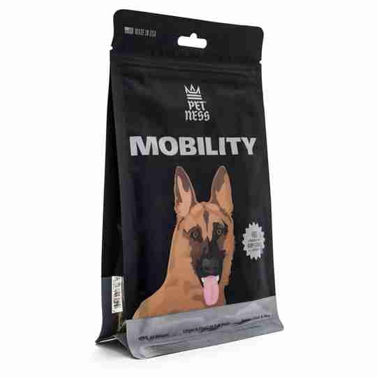 Mobility Pet Hemp Product - Pet-Ness 30 piece