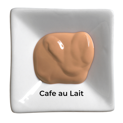 Cafe Au Lait Color Moisturizer   Absolute Joi Clean Beauty Black Skincare